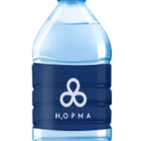 Норма + Кислород