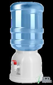 Раздатчик воды L2-WD